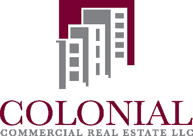 Colonial Commercial Real Estate